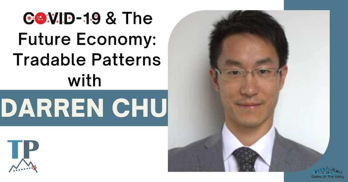 COVID-19 & The Future Economy