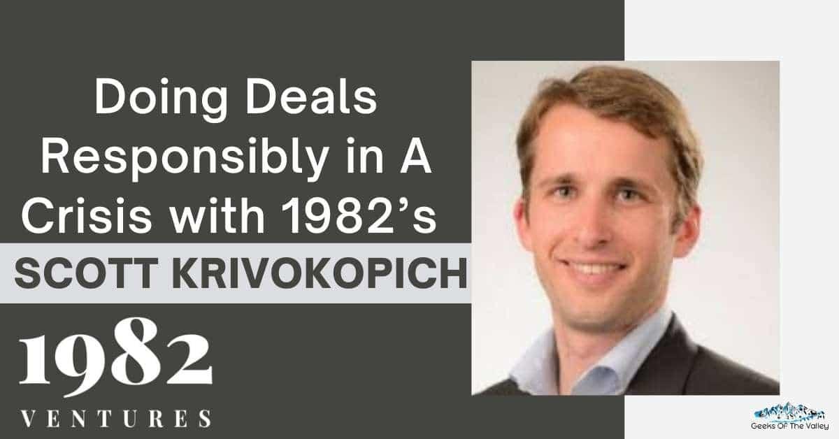 1982 Scott Krivokopich