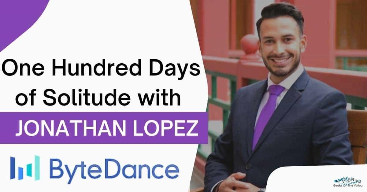 one-hundred-days-jonathan-lopez