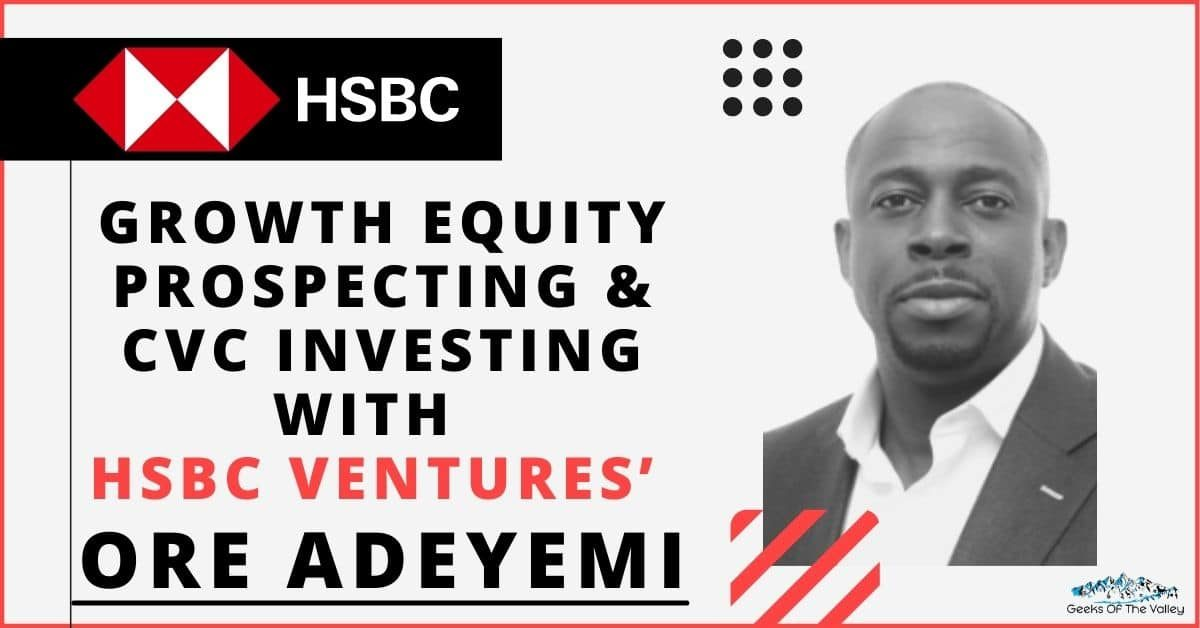 HSBC-Ventures-Ore-Adeyemi