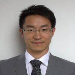 Darren Chu