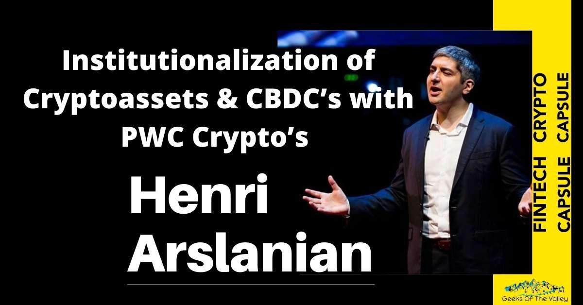 pwc-cryptos-henri-arslanian